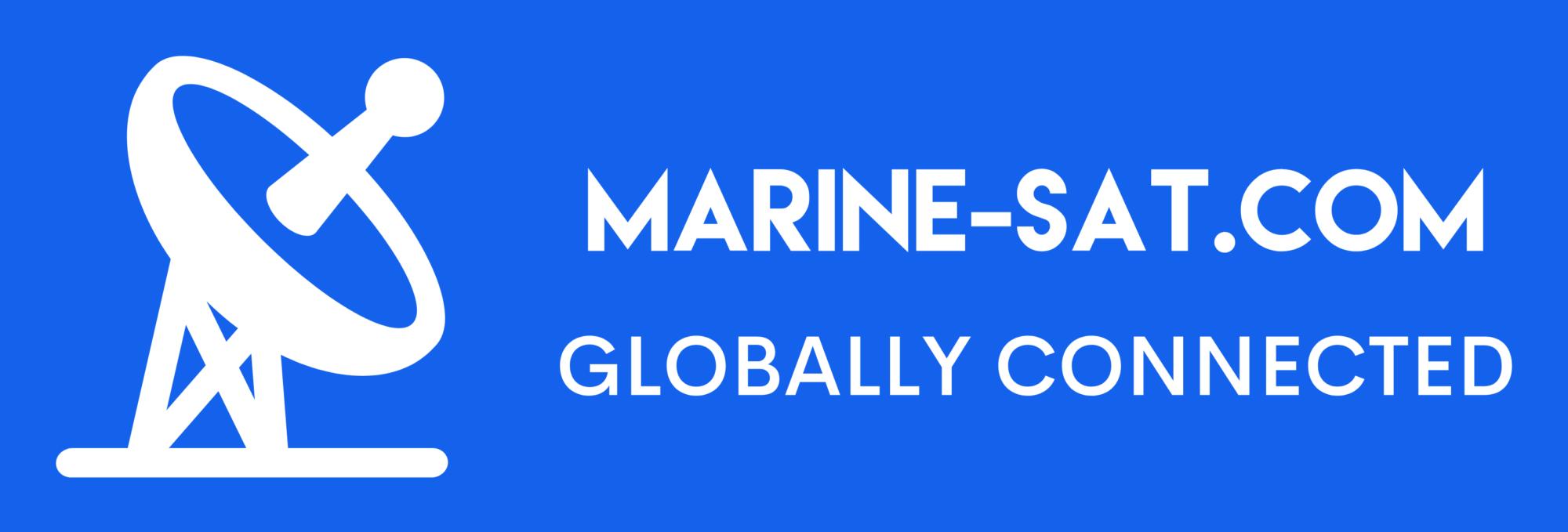 marine-sat.com