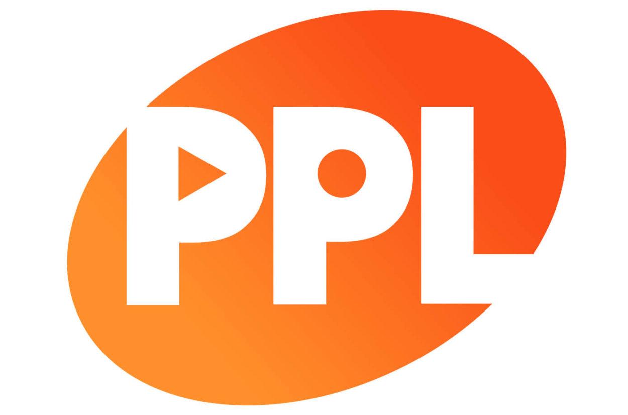 PPL UK